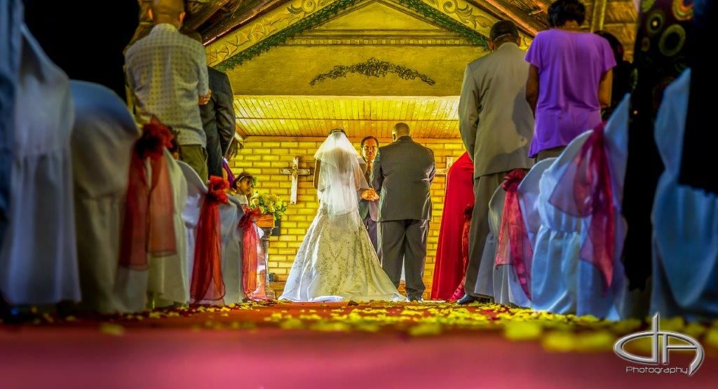 daphoto-wedding-photo-gallery-24