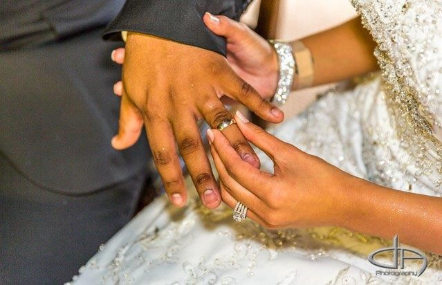 daphoto-wedding-photo-gallery-83